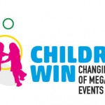 TDH_Logo_ChildrenWin_web_low